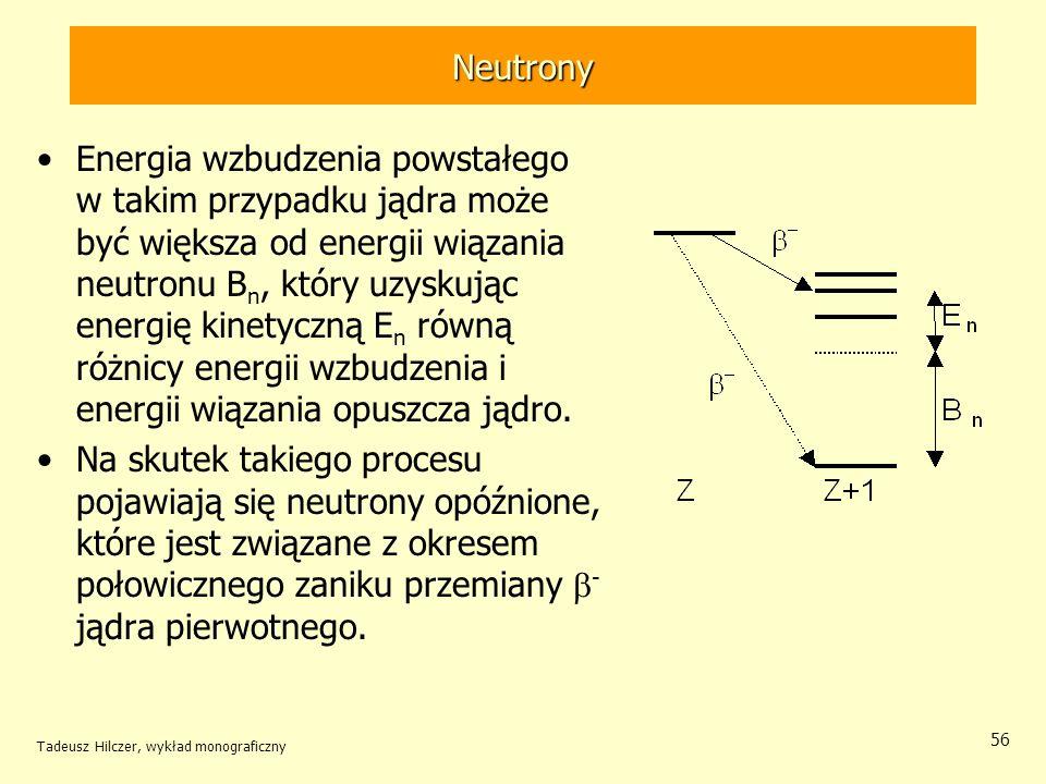 Neutrony