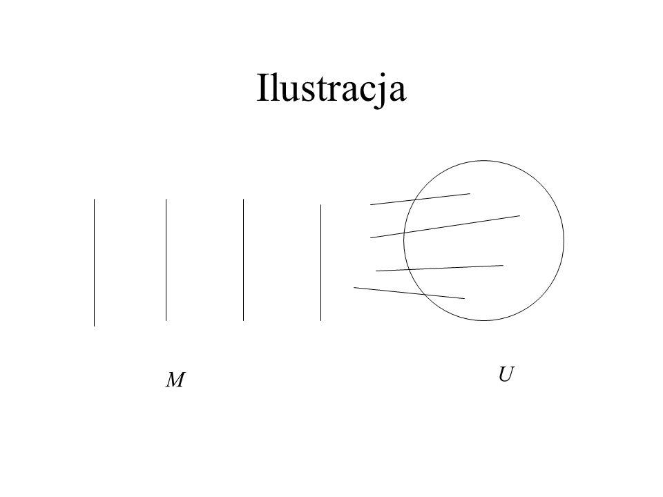 Ilustracja U M