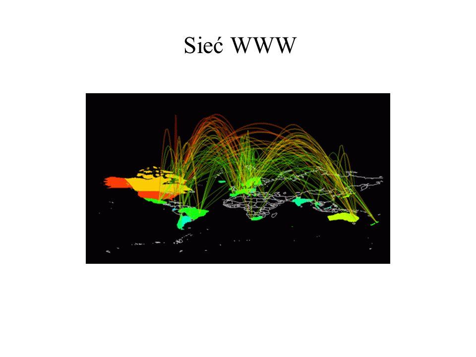 Sieć WWW