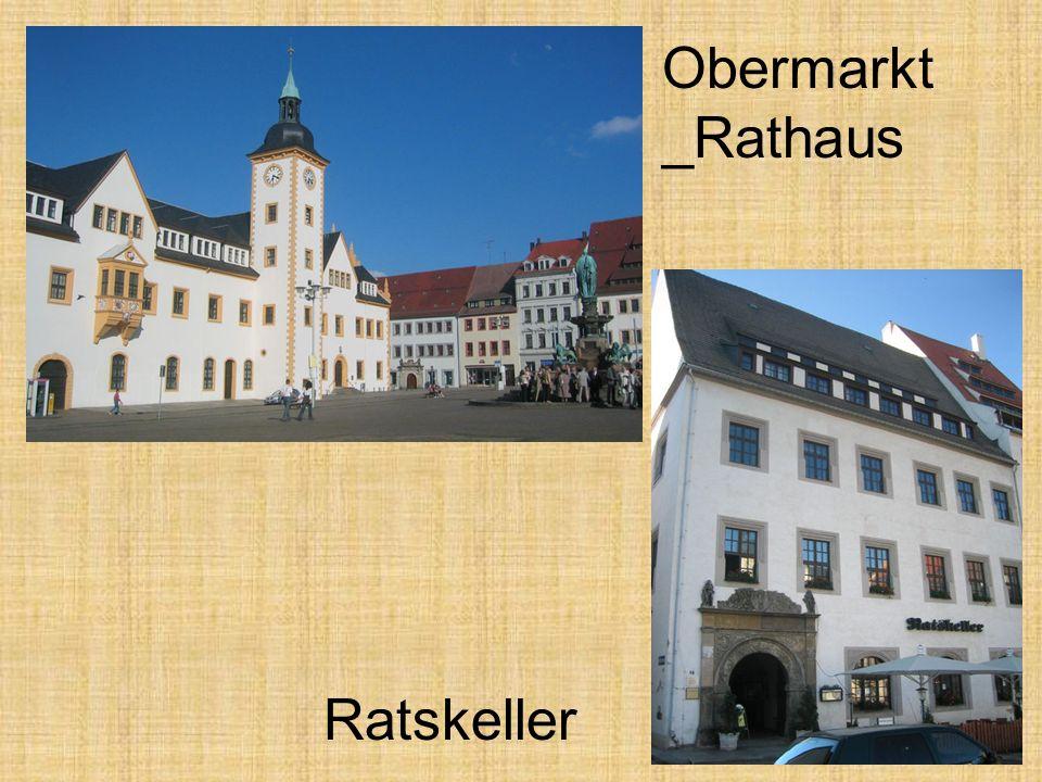 Obermarkt_Rathaus Ratskeller