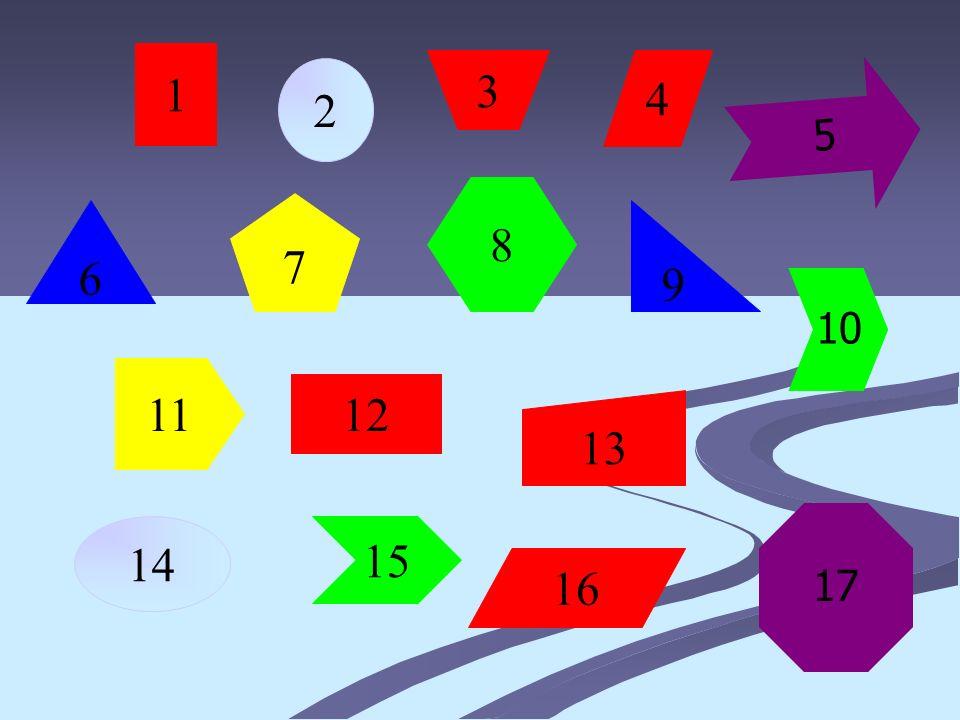 1 2 3 4 6 7 8 9 12 13 11 15 16 14 5 10 17