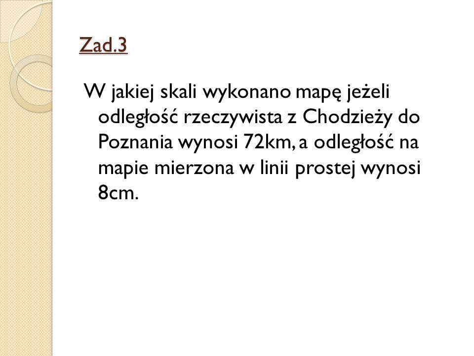 Zad.3