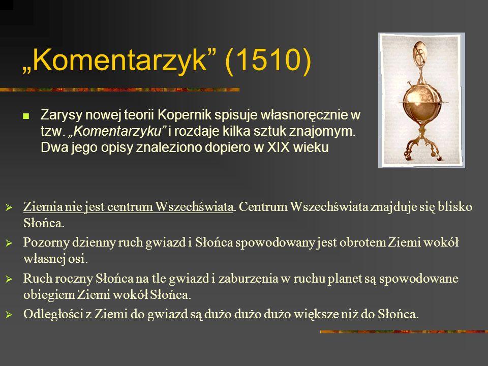 """Komentarzyk (1510)"