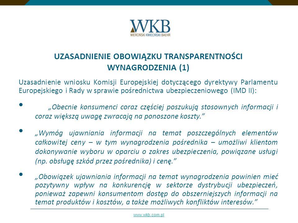 UZASADNIENIE OBOWIĄZKU TRANSPARENTNOŚCI WYNAGRODZENIA (1)