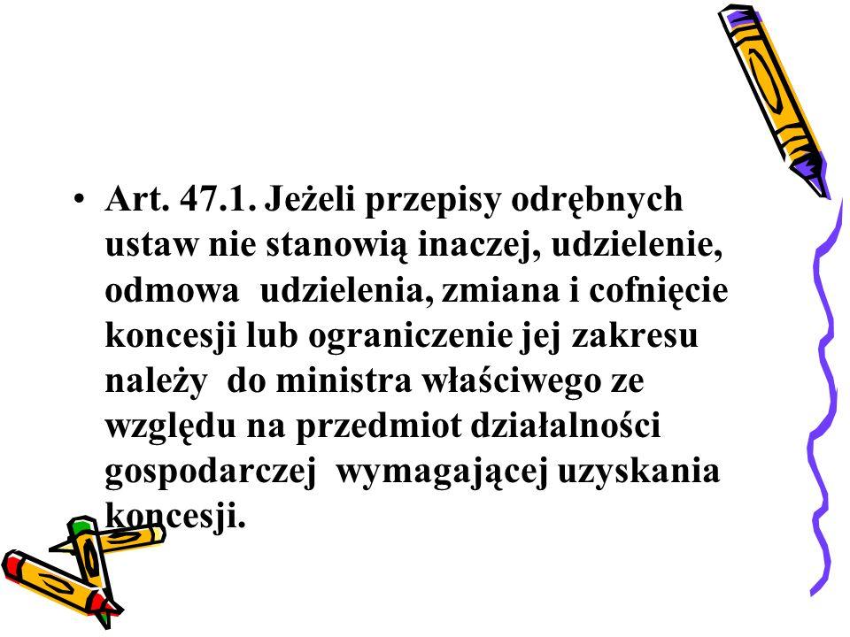Art. 47.1.