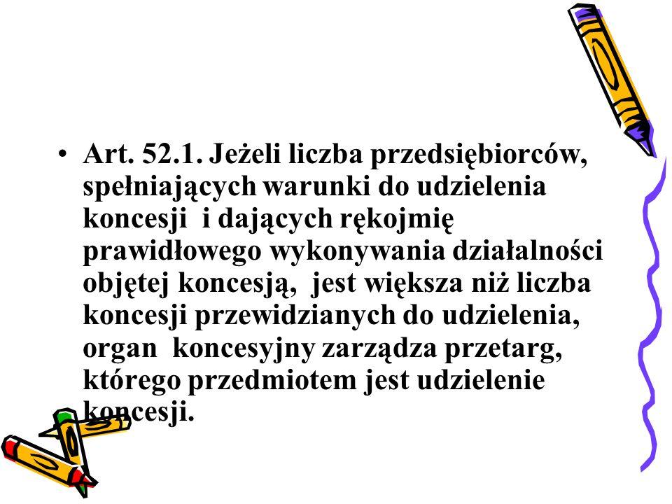 Art. 52.1.