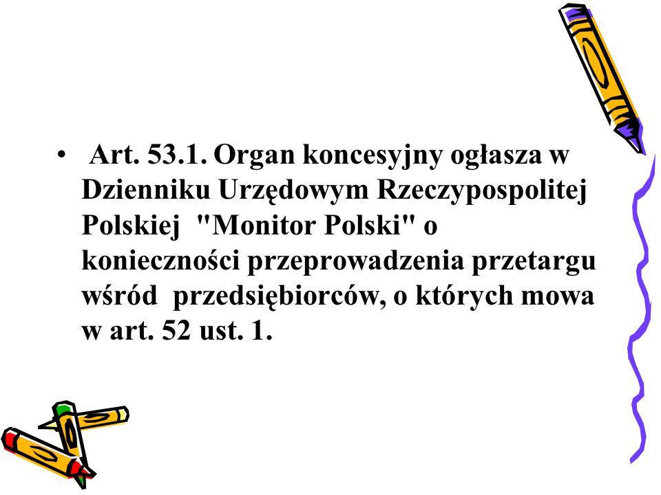 Art. 53.1.