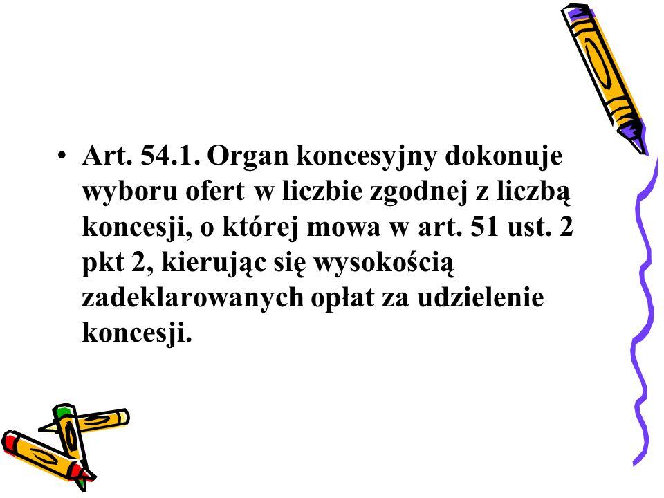 Art. 54.1.