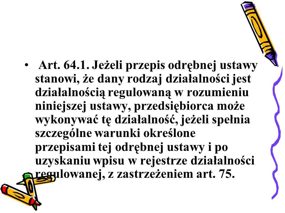 Art. 64.1.
