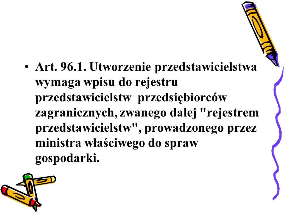 Art. 96.1.