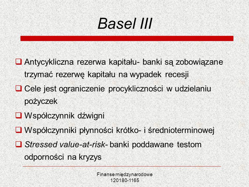 Finanse międzynarodowe 120180-1165