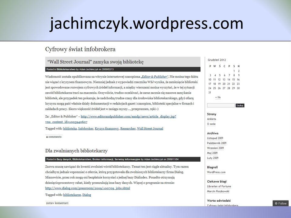 jachimczyk.wordpress.com