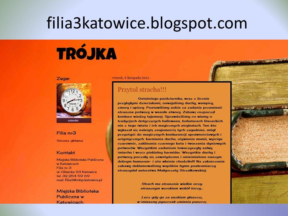 filia3katowice.blogspot.com