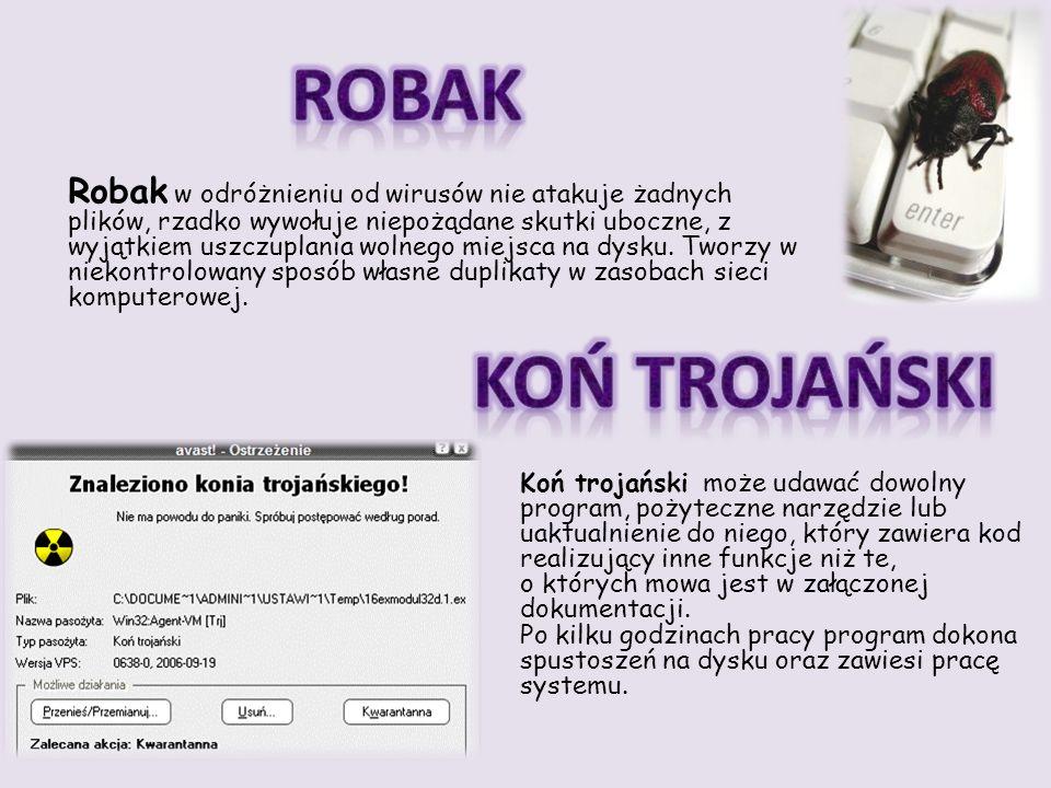 ROBAK