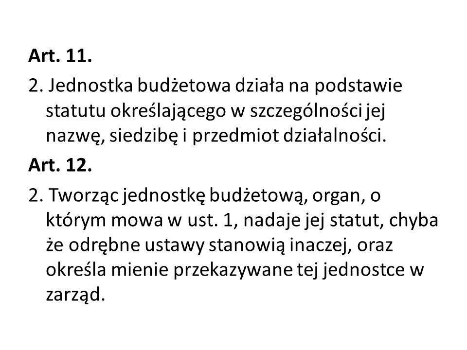 Art. 11. 2.