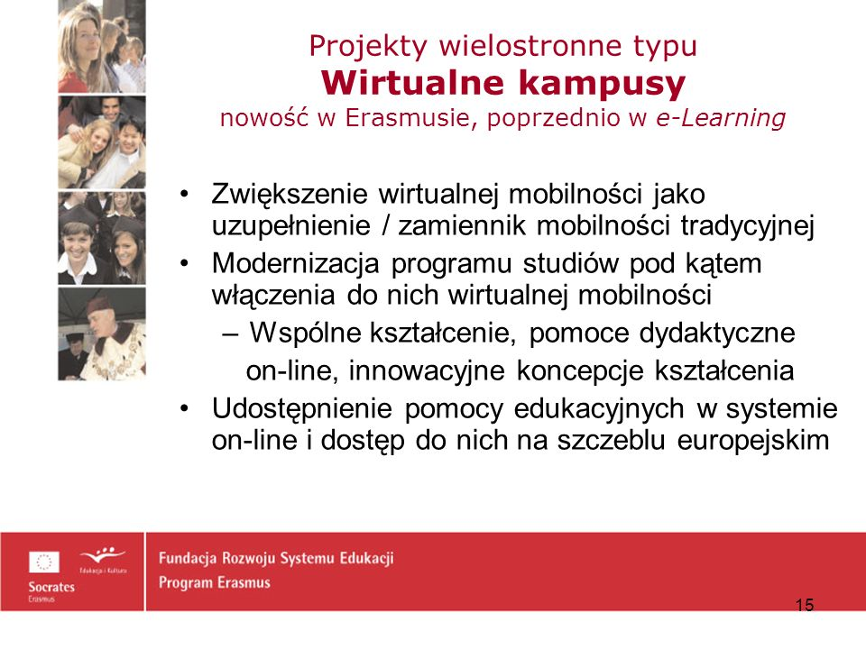 Wspólne kształcenie, pomoce dydaktyczne