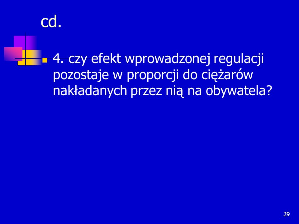cd. 4.
