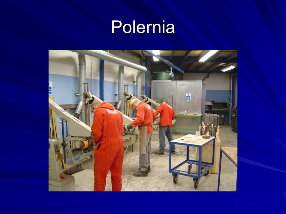 Polernia