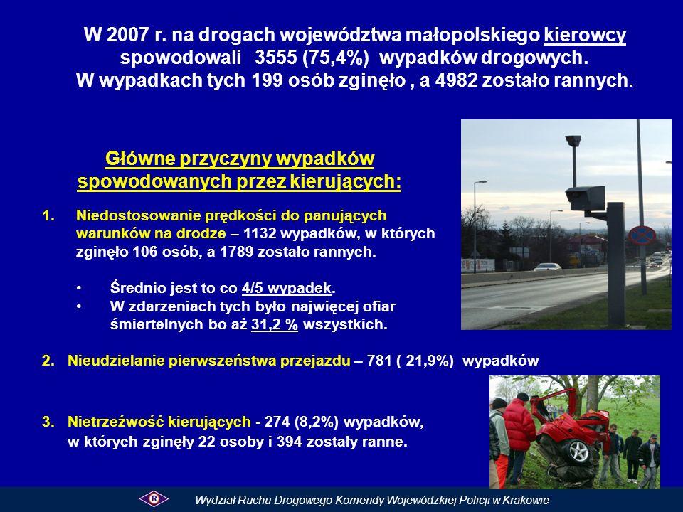 W wypadkach tych 199 osób zginęło , a 4982 zostało rannych.