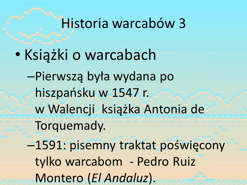 Książki o warcabach Historia warcabów 3