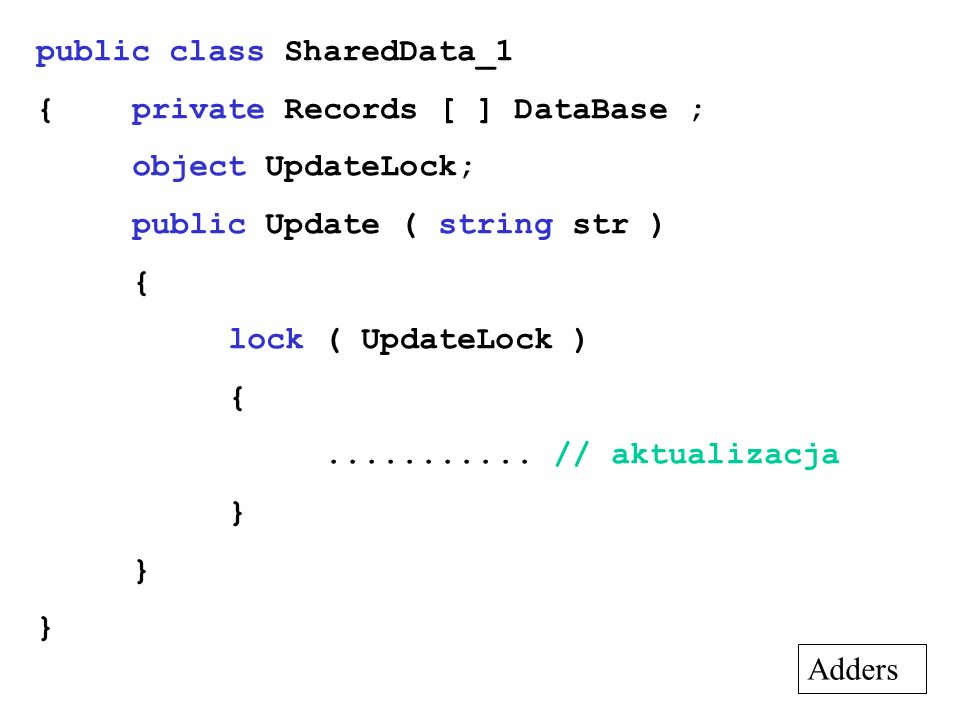 public class SharedData_1