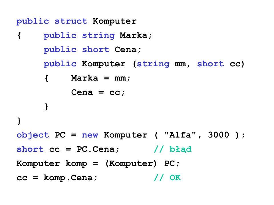 public struct Komputer