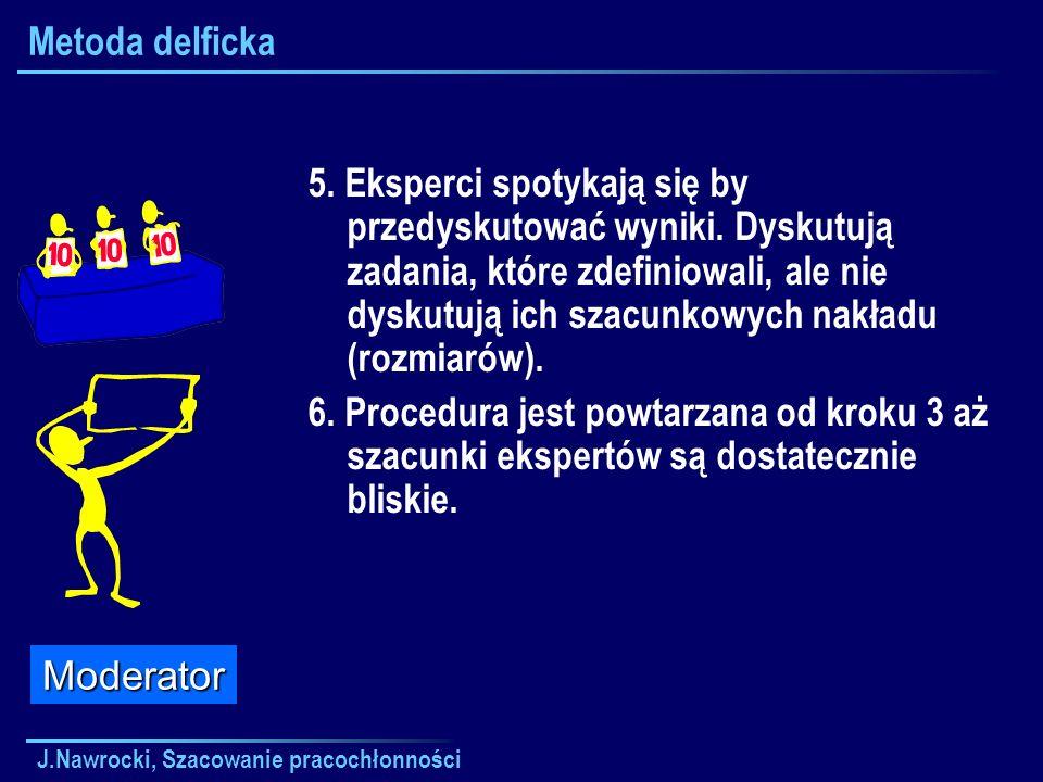 Metoda delficka