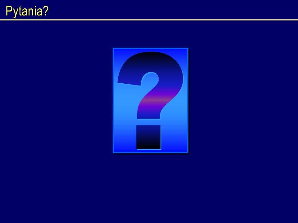 Pytania (c) J. Nawrocki Requirements Eng., Lec. 13