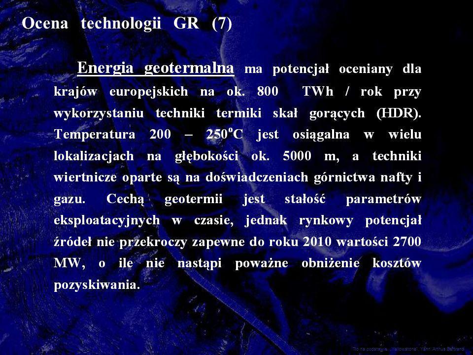 Ocena technologii GR (7)