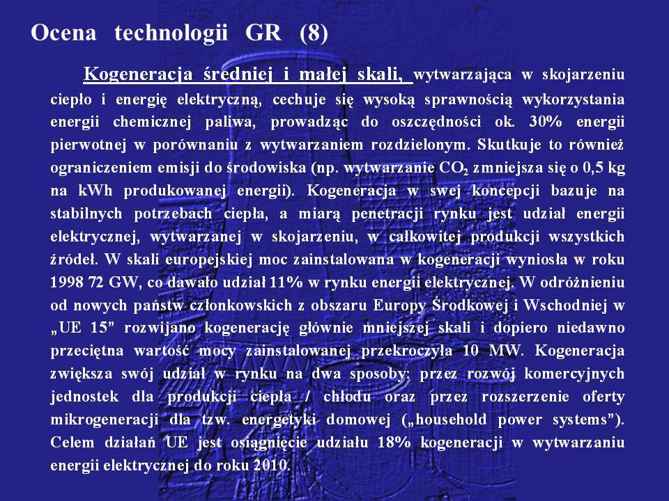 Ocena technologii GR (8)