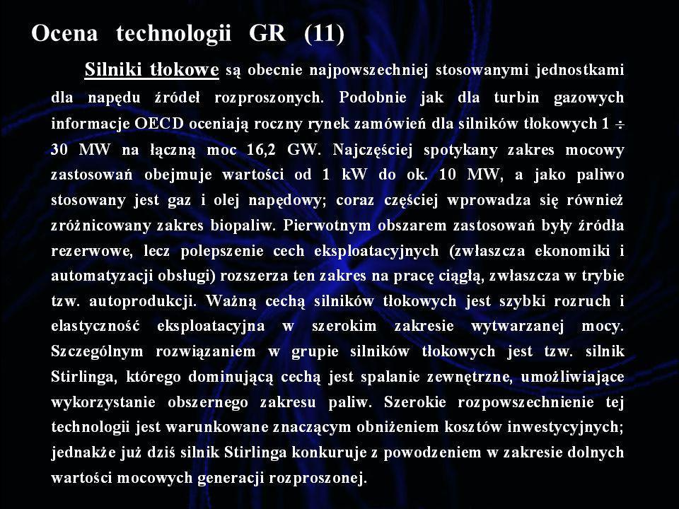 Ocena technologii GR (11)