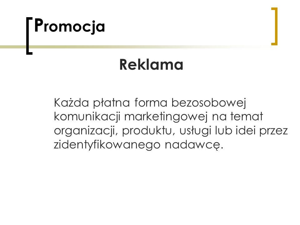 PromocjaReklama.