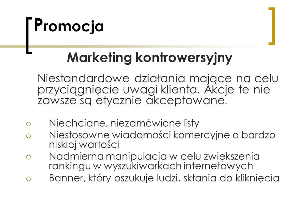 Marketing kontrowersyjny