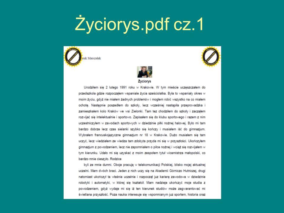 Życiorys.pdf cz.1