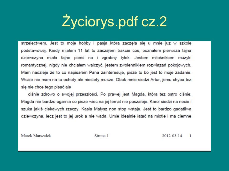 Życiorys.pdf cz.2