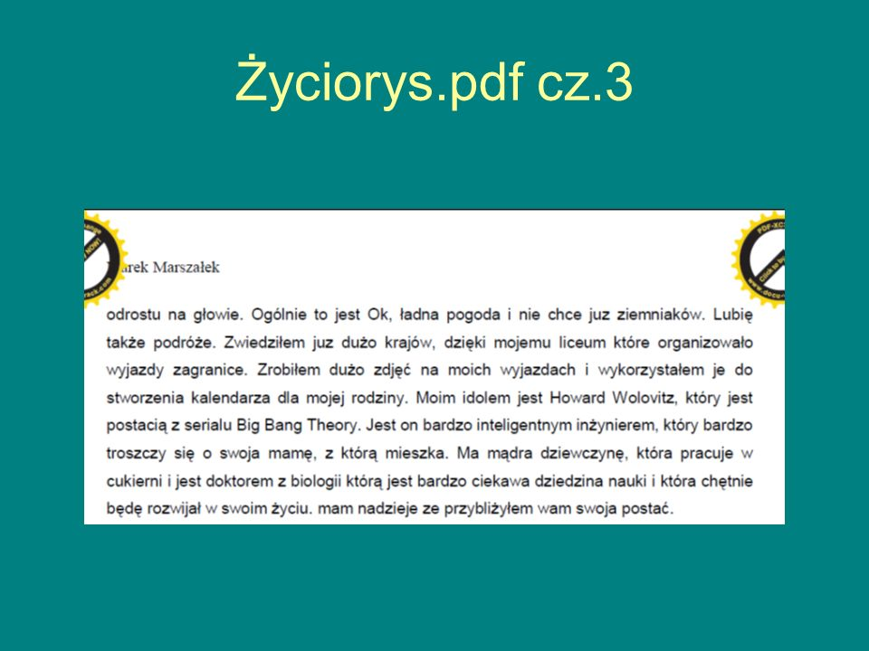 Życiorys.pdf cz.3