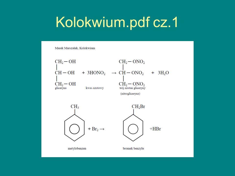 Kolokwium.pdf cz.1