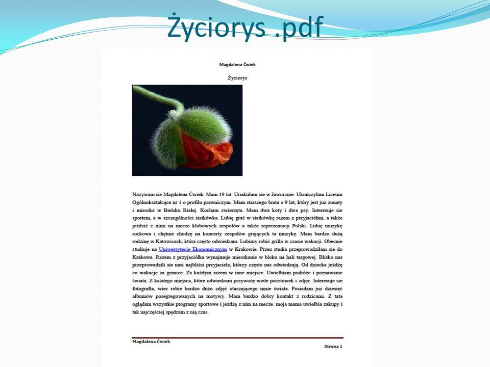 Życiorys .pdf