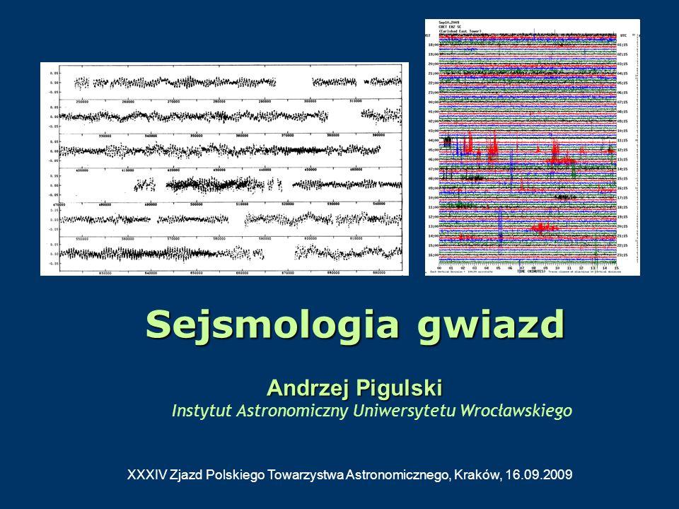 Instytut Astronomiczny Uniwersytetu Wrocławskiego