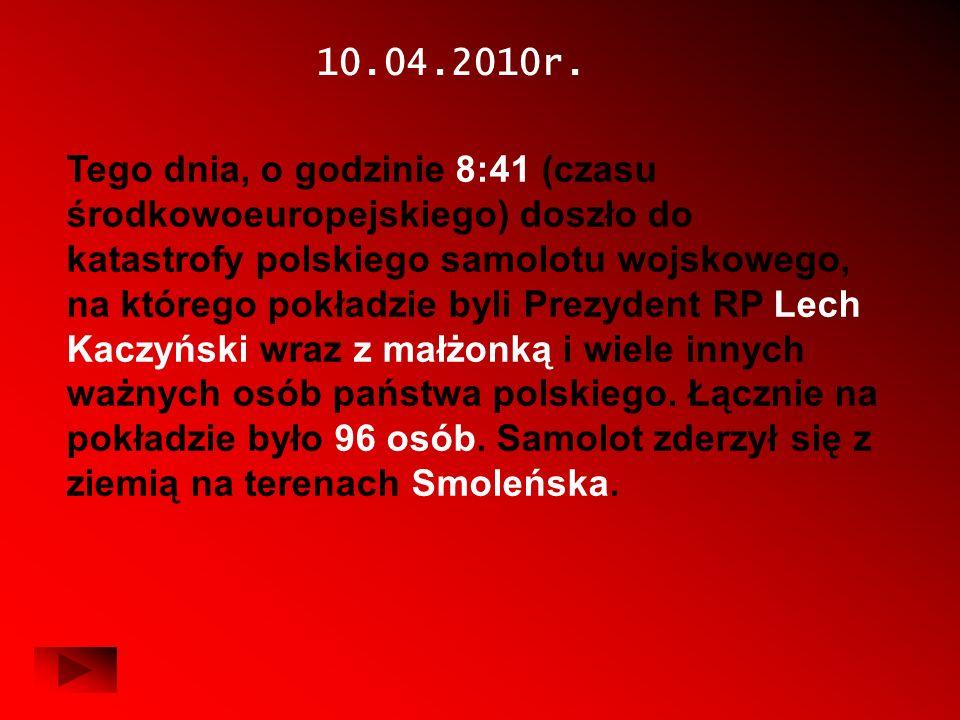 10.04.2010r.
