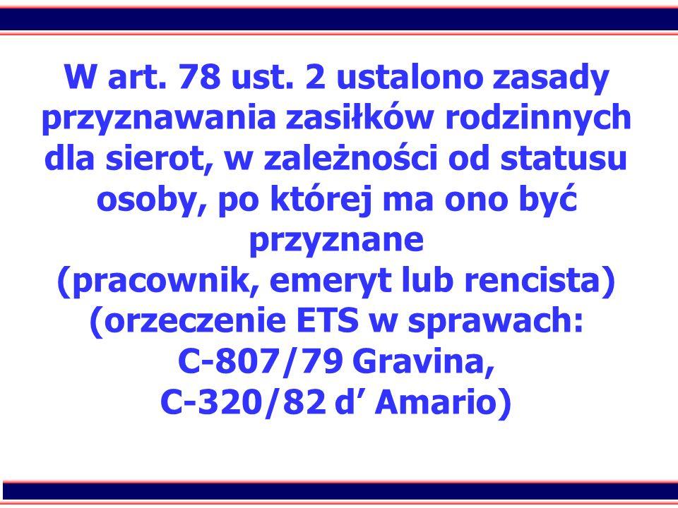 W art. 78 ust.