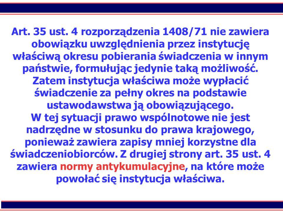 Art. 35 ust.