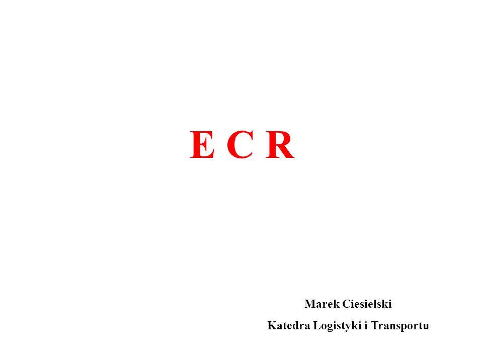 Katedra Logistyki i Transportu
