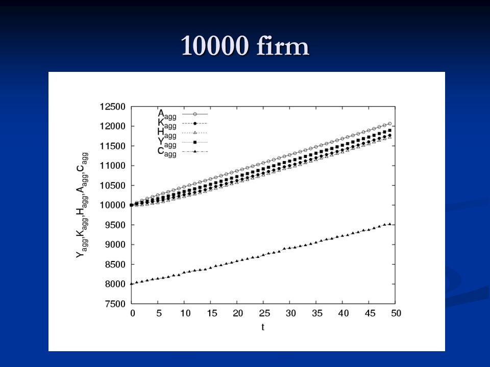 10000 firm