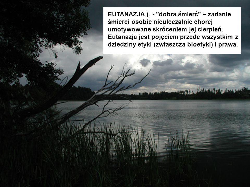 EUTANAZJA (.