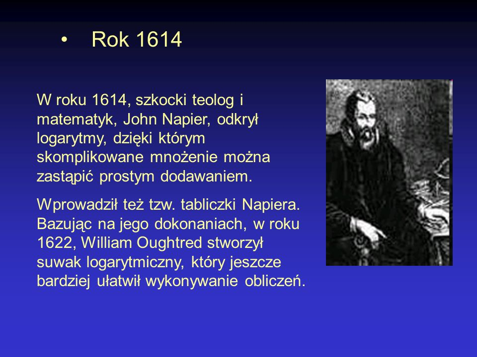 Rok 1614