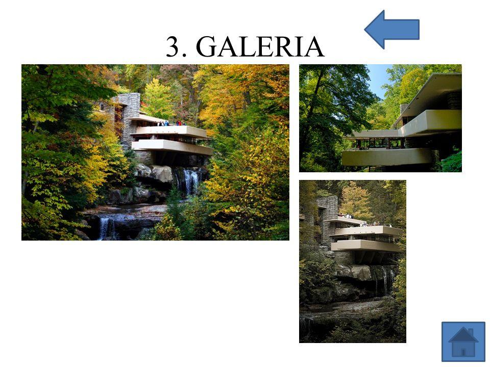 3. GALERIA