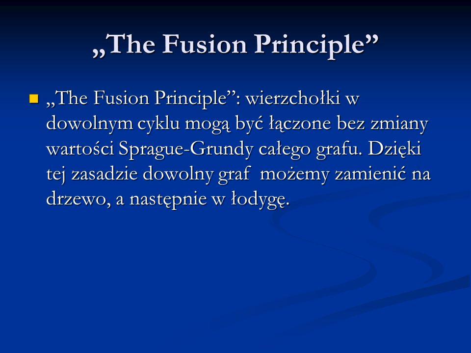"""The Fusion Principle"