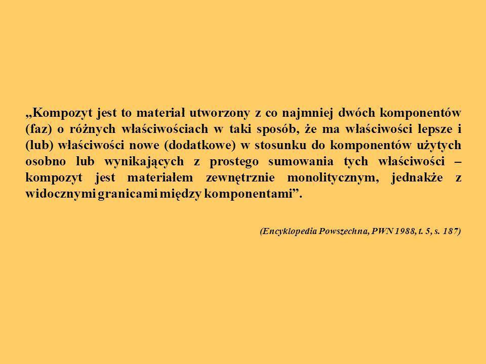 (Encyklopedia Powszechna, PWN 1988, t. 5, s. 187)