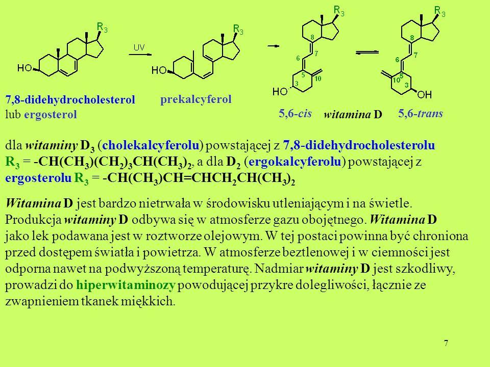 7,8-didehydrocholesterol